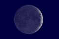 zunehmende Mondsichel/wp-content/plugins/mondphasen/img/m02.png