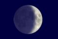 zunehmende Mondsichel/wp-content/plugins/mondphasen/img/m05.png