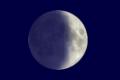 zunehmende Mondsichel/wp-content/plugins/mondphasen/img/m06.png