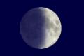 zunehmende Mondsichel/wp-content/plugins/mondphasen/img/m07.png