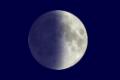 zunehmende Mondsichel/wp-content/plugins/mondphasen/img/m08.png