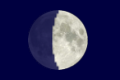 zunehmender Mond/wp-content/plugins/mondphasen/img/m10.png
