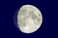 zunehmender Mond/wp-content/plugins/mondphasen/img/m14.png