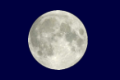 Vollmond/wp-content/plugins/mondphasen/img/m16.png