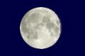 abnehmender Mond/wp-content/plugins/mondphasen/img/m17.png