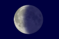 abnehmende Mondsichel/wp-content/plugins/mondphasen/img/m24.png