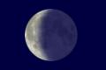 abnehmende Mondsichel/wp-content/plugins/mondphasen/img/m25.png