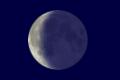 abnehmende Mondsichel/wp-content/plugins/mondphasen/img/m26.png