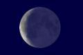 abnehmende Mondsichel/wp-content/plugins/mondphasen/img/m27.png
