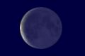 abnehmende Mondsichel/wp-content/plugins/mondphasen/img/m28.png