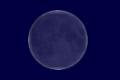 abnehmende Mondsichel/wp-content/plugins/mondphasen/img/m29.png