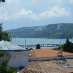 Balchik Ausblick 01