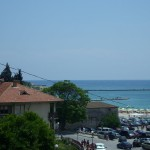 Balchik Ausblick 02