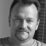 Jörg Schüler