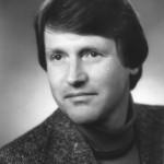 Peter Schüler