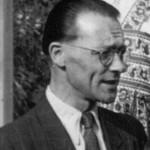 Walter Schüler
