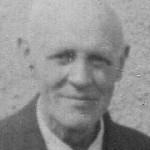 Wilhelm Schüler