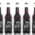 Kalte Muschi - Cola Rotwein Mix