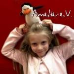 Amelie e.V.
