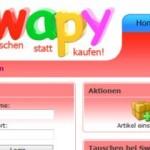 swapy.de