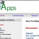 oldapps.com