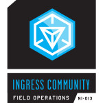 communauté Ingress